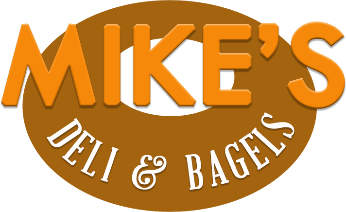 Mikes Deli and Bagels