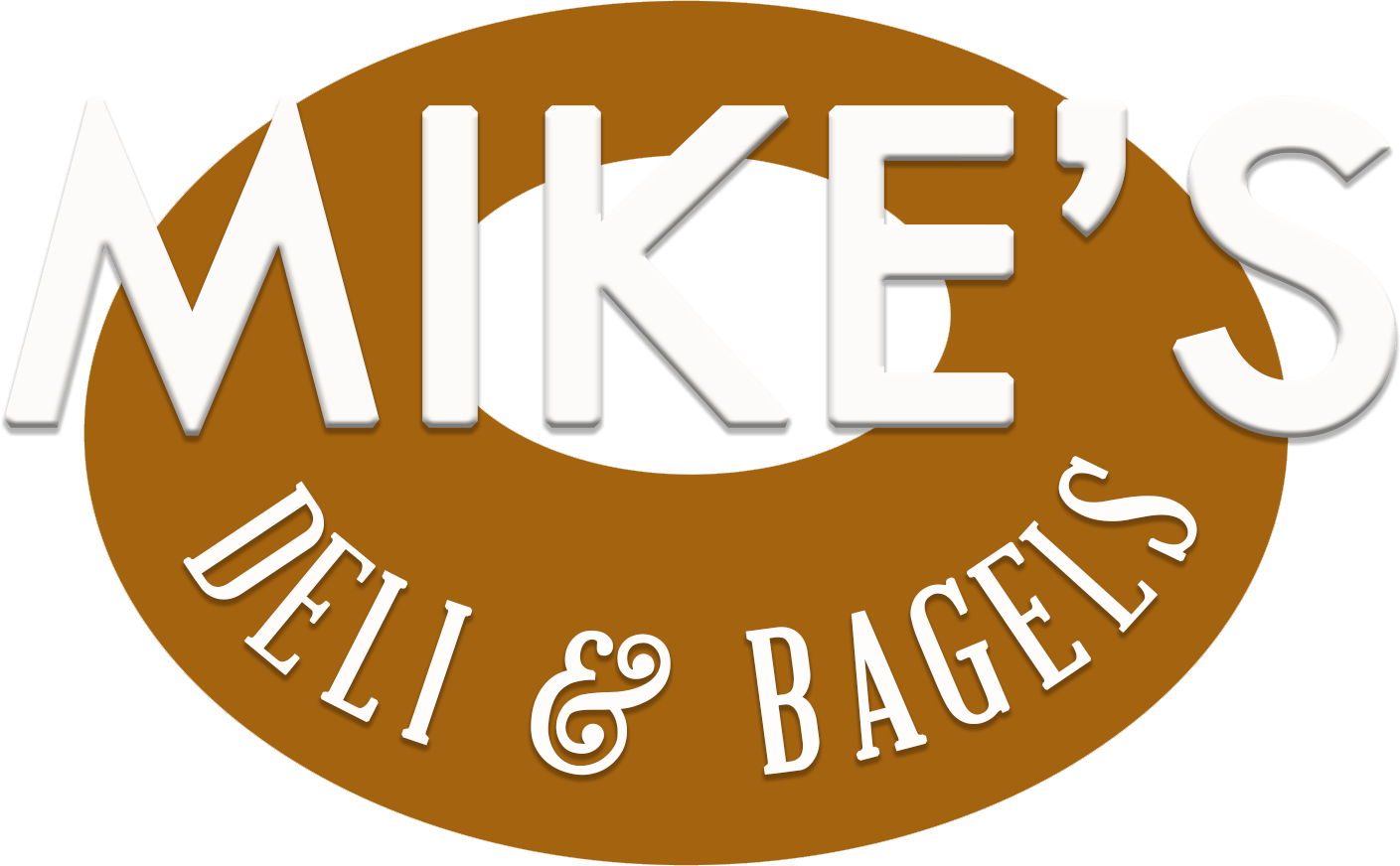 Mike's Deli and Bagels